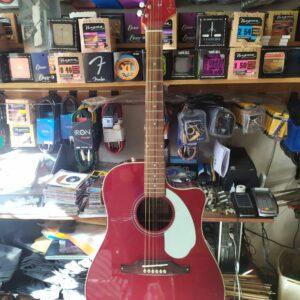 Fender Sonoran SCE