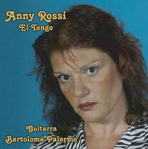Anny_Rossi