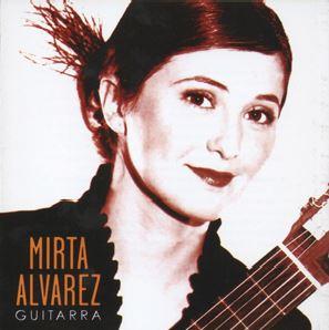 Mirta_Alvarez