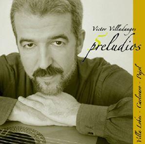 Victor_Villadangos_5_Preludios