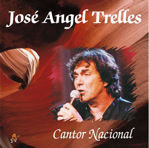 jose_angel_trelles