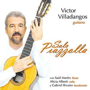 victor_villadangos_solo_piazolla